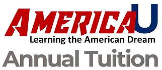 AmericaU Annual2.jpg