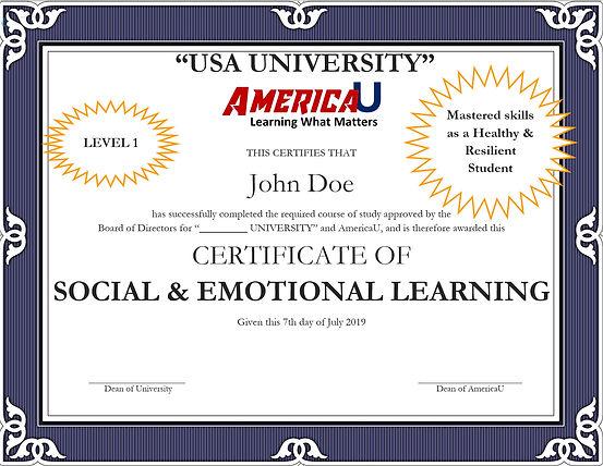 SEL certificate.jpg