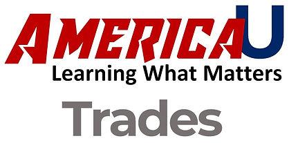 AmericaU trades.jpg