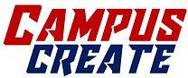 Campus Create logo.jpg