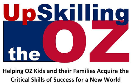 UpSkilling the OZ logo.jpg