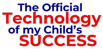 sponsor Tech.jpg