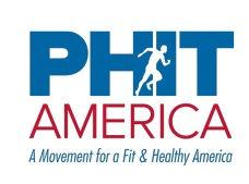 PHIT America logo.jpg
