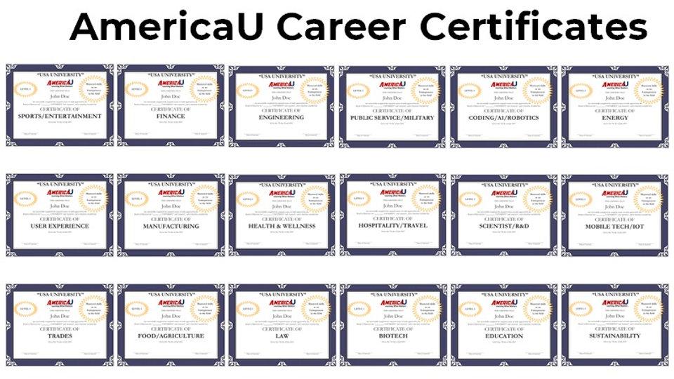 AmericaU cert careers.jpg