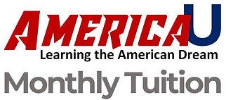 AmericaU Monthly2.jpg
