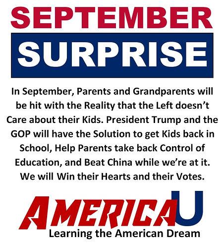 Sept Surprise logo.jpg