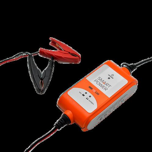 Зарядное устройство BERKUT SMART POWER SP-2N