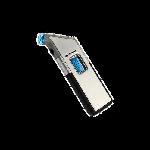 Манометр DIGITAL 4×4