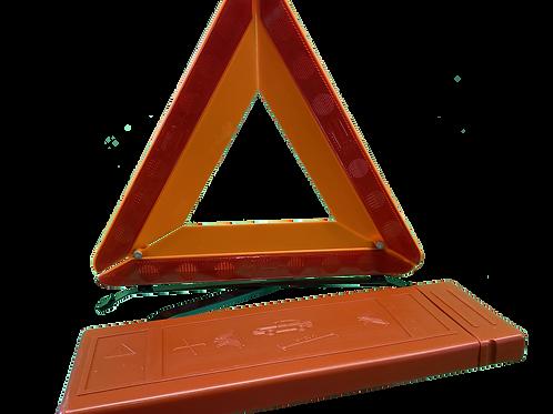 Знак аварийной остановки (07)