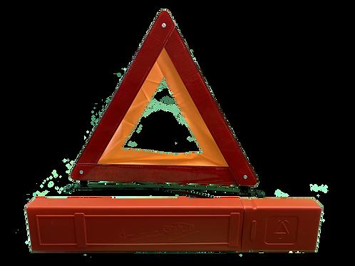 Знак аварийной остановки с мягким аракалом (06)