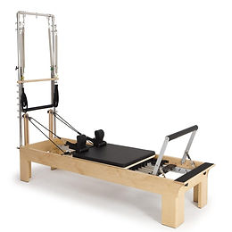 physio-wood-reformer-with-tower.jpg