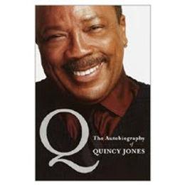 Q-book-3.jpg