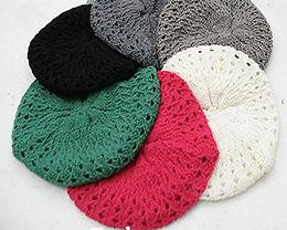 knitted-beret.jpg_350x350.jpg