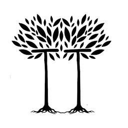 RTTS-Trees.png