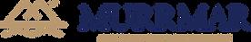 murrmar company logo