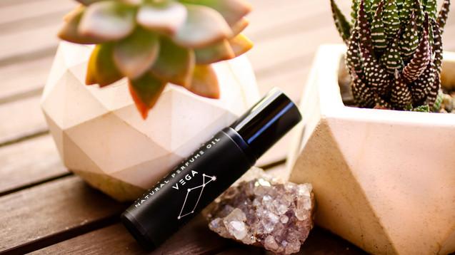 natural perfume  (15 of 17).jpg