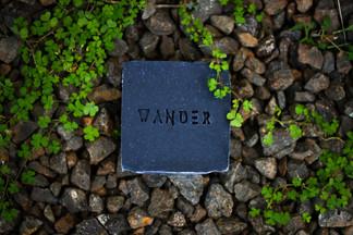 black cedar charcoal soap