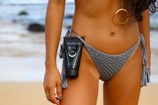 all natural reef safe organic sunscreen