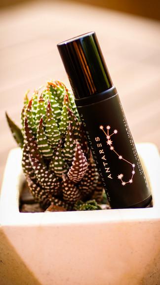 natural perfume .jpg