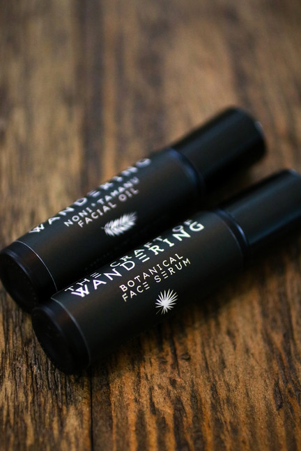 organic beauty products (2 of 31).jpg