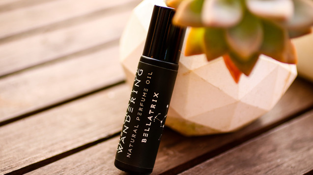 natural perfume  (13 of 17).jpg