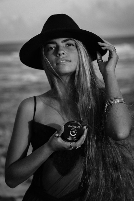 sunscreen hawaii organic reef safe