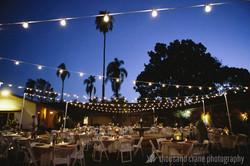 Rancho Buena Vista Adobe House.jpg