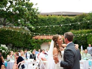 San Diego Wedding Venue Love: Darlington House of La Jolla