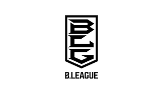 BLG_W.png