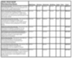IAESP Mem Rates.jpg