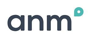 ANM-logo-final (002).jpg