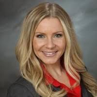 Britteny Gardner - Assistant VP, Wells Fargo