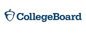 College Board logo.jpg