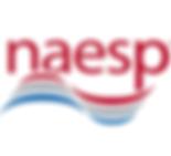NAESP logo.png