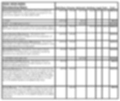IASEA Mem Rates.jpg