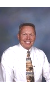Kevin Lancaster, Bliss School District Superintendent