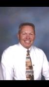 Kevin Lancaster, Bliss School District Superintendent