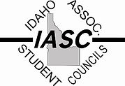 IASC new logo SMALLER SIZE (July 30, 201