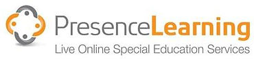 PresenceLearning logo.jpg