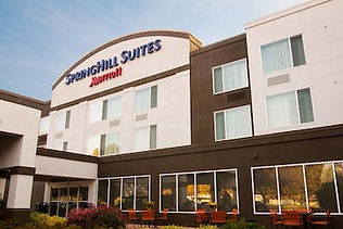 springhill suites pkctr.jpg
