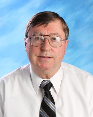 David Kerns, Snake River School District Superintendent