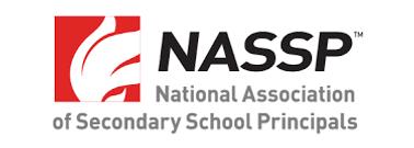 NASSP logo.png