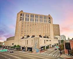 Grove Hotel.jpg