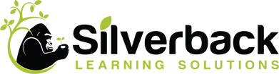 silverback logo_edited.png