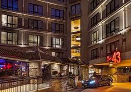 hotel43.jpg