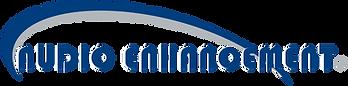 AudioEnhancement Full Color Logo.png