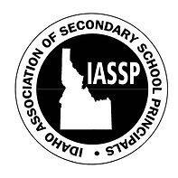 IASSP Logo.jpg