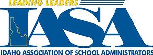 IASA logo hi-res CMYK.jpg