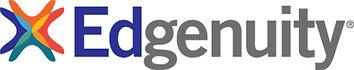 Edgenuity-logo.jpg