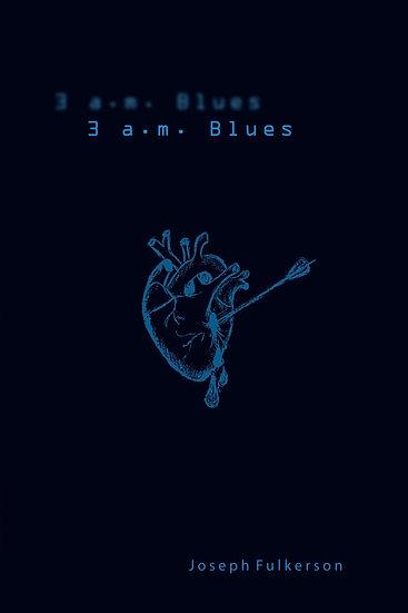 3 a.m. Blues